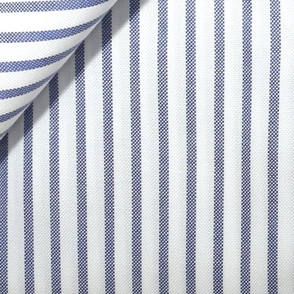 InStitchu Shirt Fabric 3942