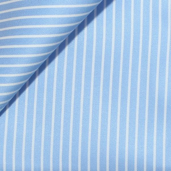 InStitchu Shirt Fabric 2722
