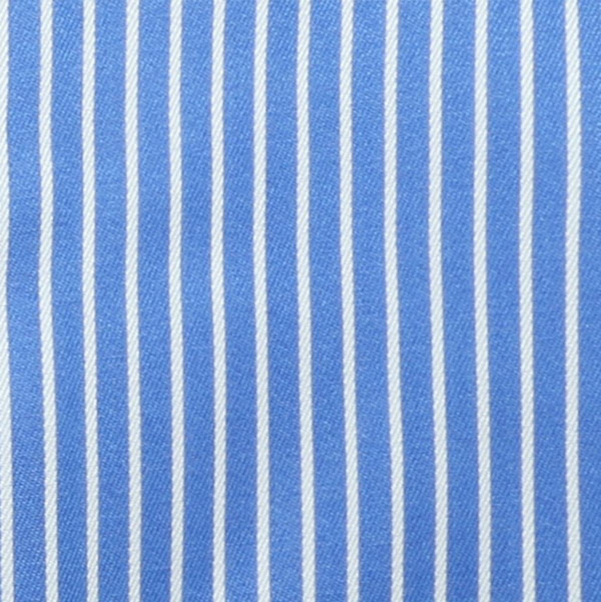 InStitchu Shirt Fabric 2723