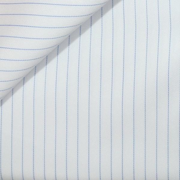 InStitchu Shirt Fabric 247