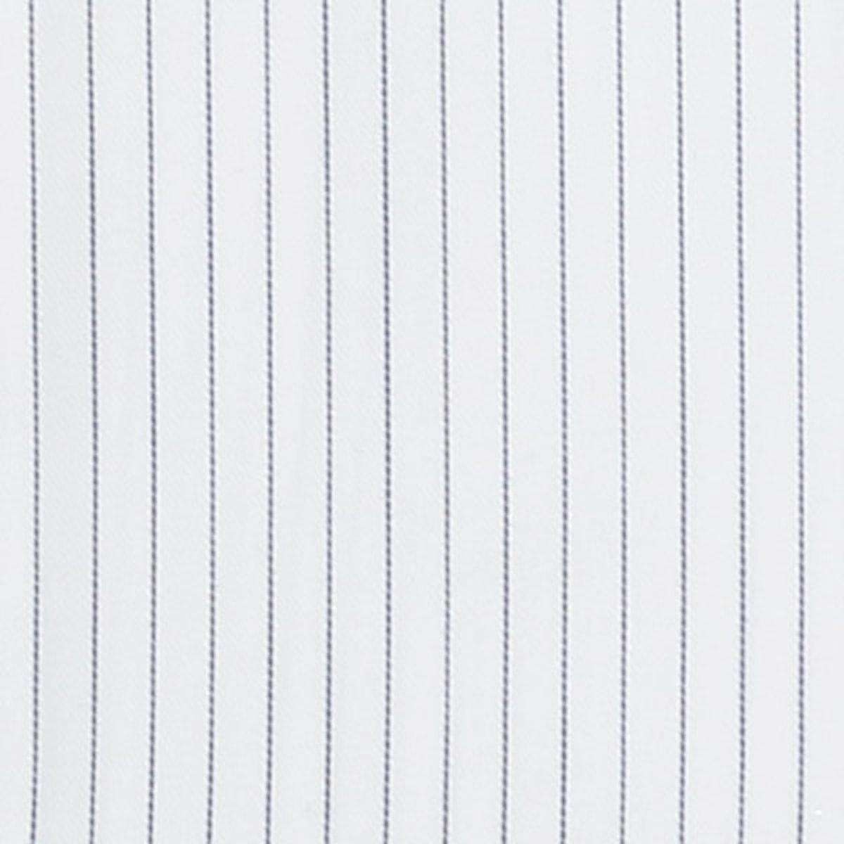 InStitchu Shirt Fabric 248