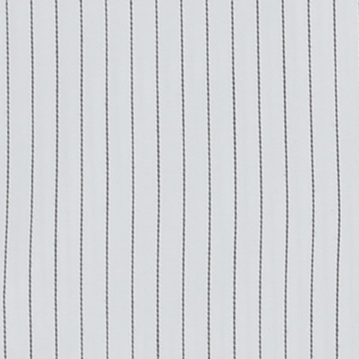 InStitchu Shirt Fabric 249