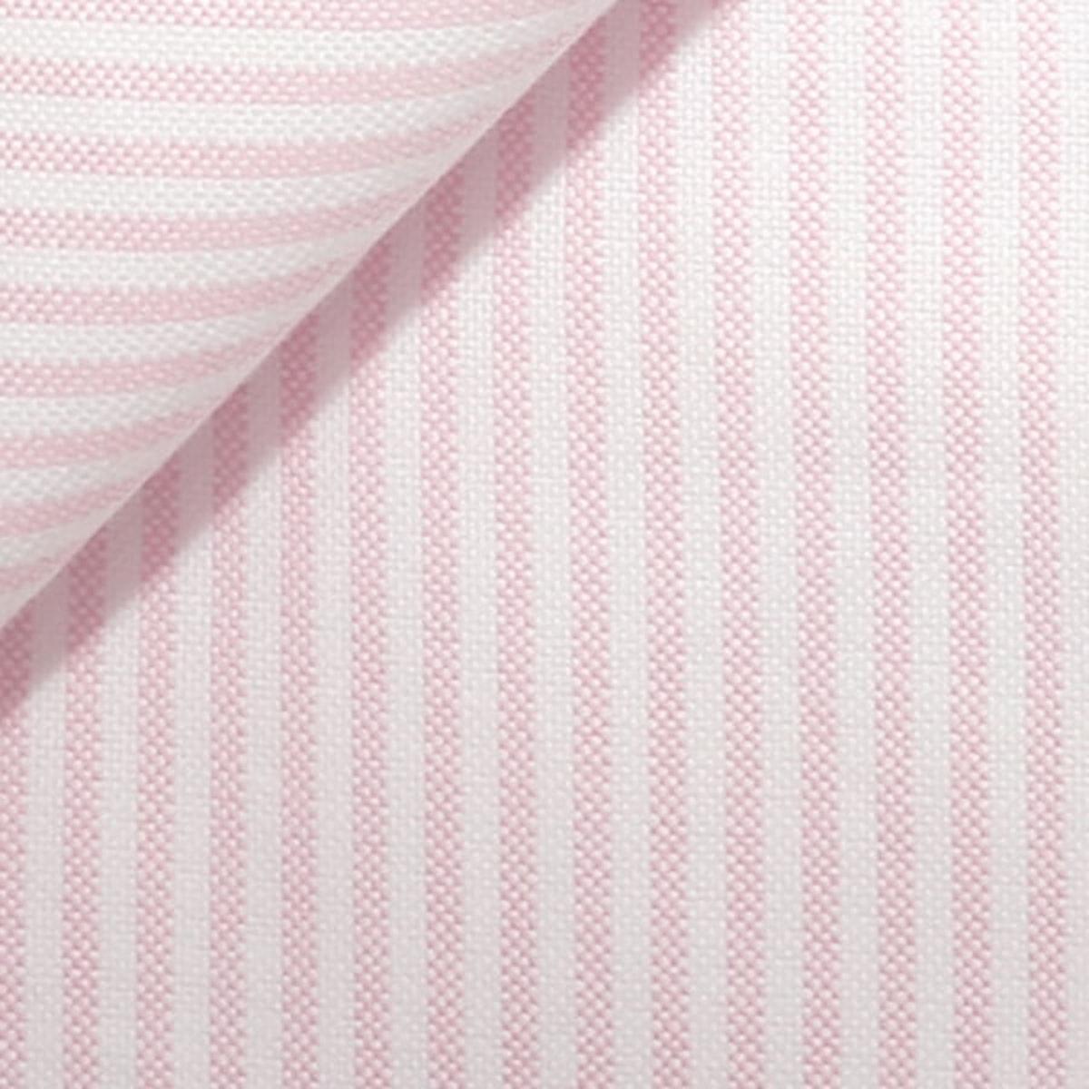 InStitchu Shirt Fabric 136