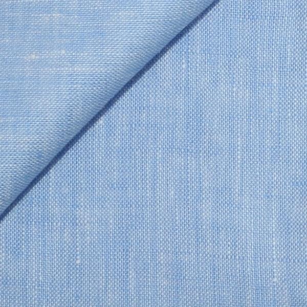 InStitchu Shirt Fabric 4982