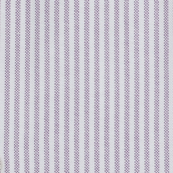 InStitchu Shirt Fabric 137