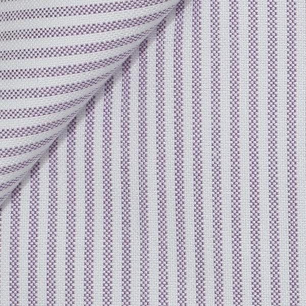 InStitchu Shirt Fabric 137