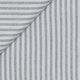 InStitchu Shirt Fabric 140