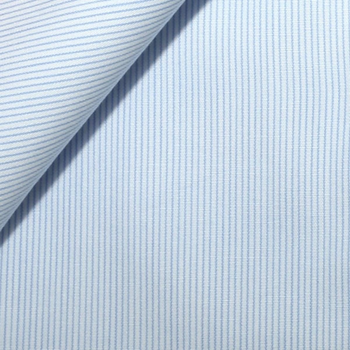 InStitchu Shirt Fabric 195