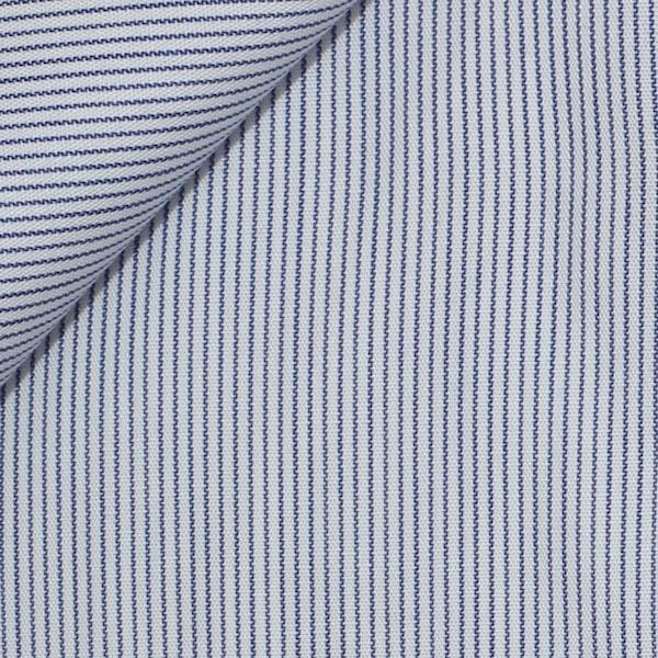 InStitchu Shirt Fabric 196