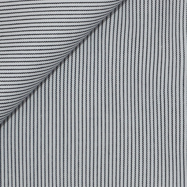 InStitchu Shirt Fabric 197