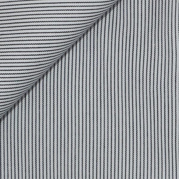 InStitchu Shirt Fabric 197