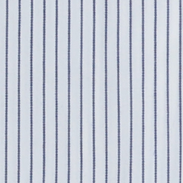 InStitchu Shirt Fabric 198