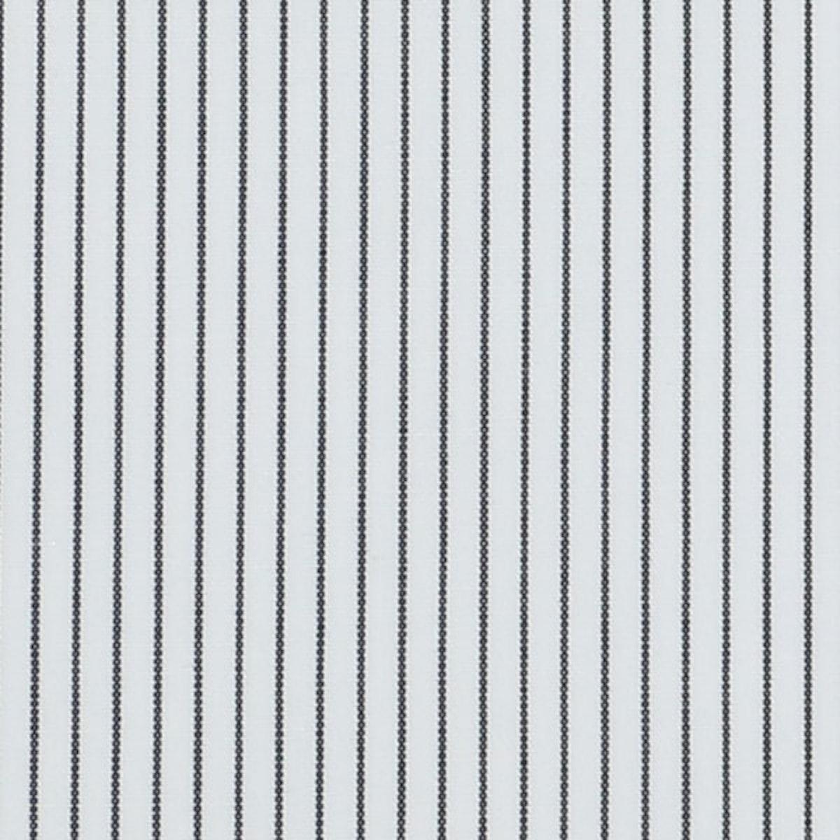 InStitchu Shirt Fabric 199
