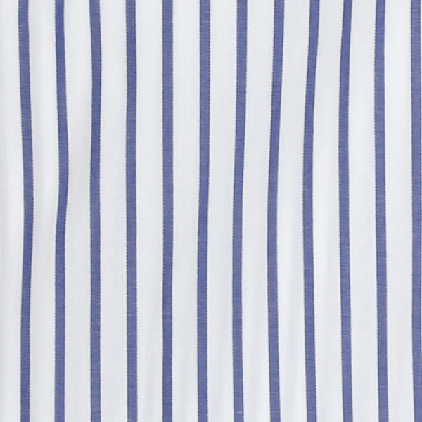 InStitchu Shirt Fabric 200