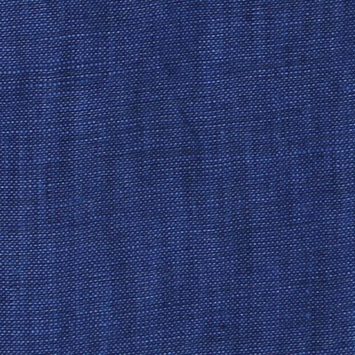 InStitchu Shirt Fabric 4983