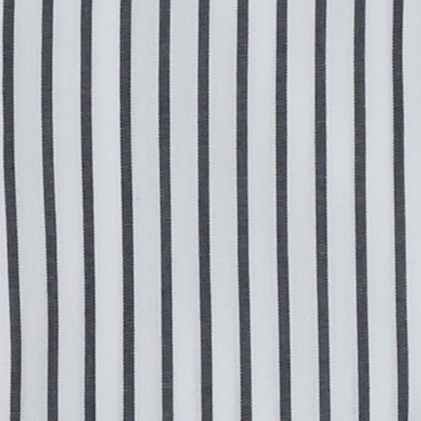 InStitchu Shirt Fabric 201