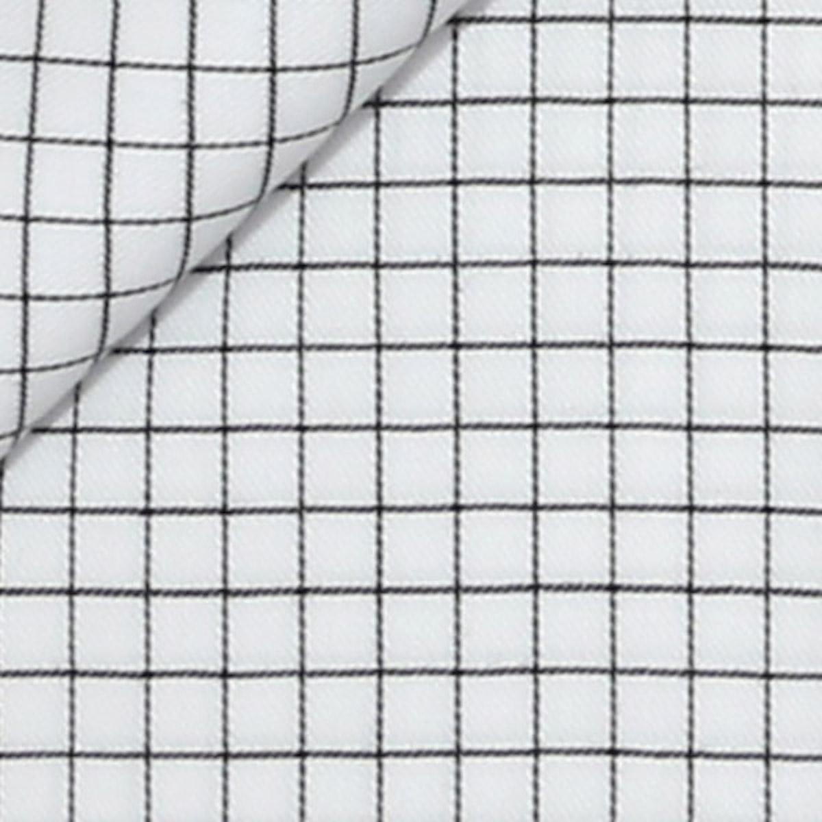 InStitchu Shirt Fabric 245