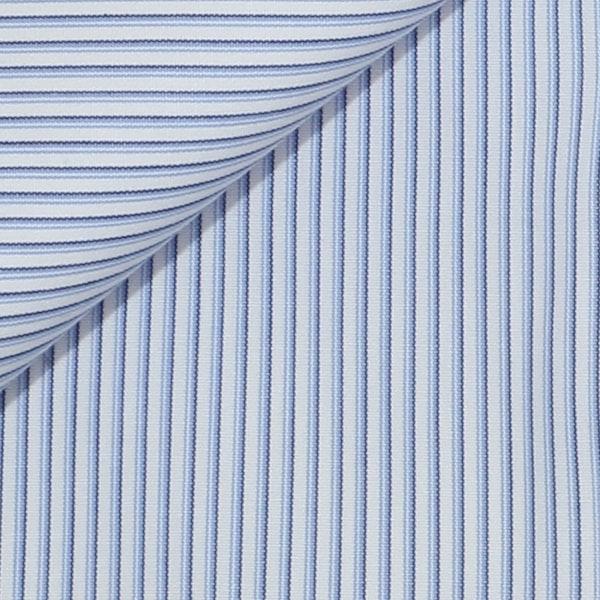 InStitchu Shirt Fabric 4999