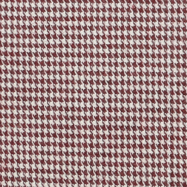 InStitchu Shirt Fabric 4964