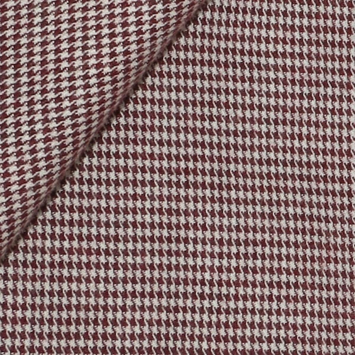 InStitchu Shirt Fabric 4964