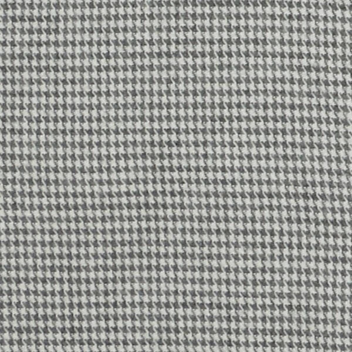 InStitchu Shirt Fabric 4965