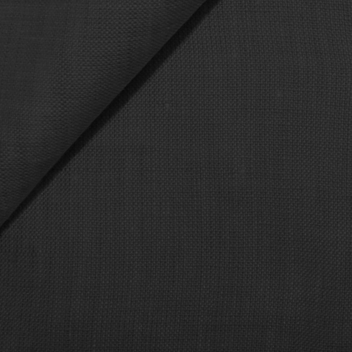 InStitchu Shirt Fabric 6326