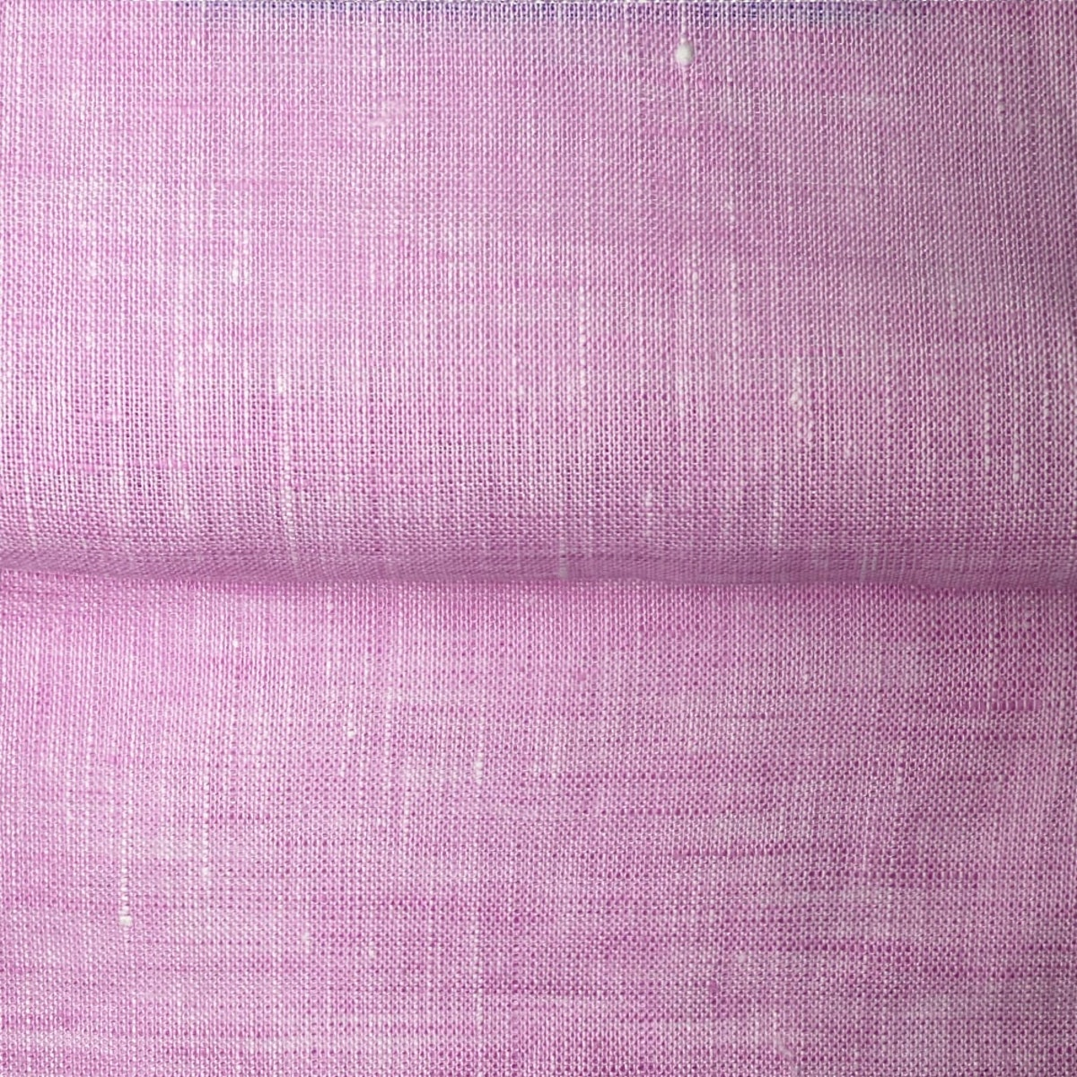 InStitchu Shirt Fabric 200