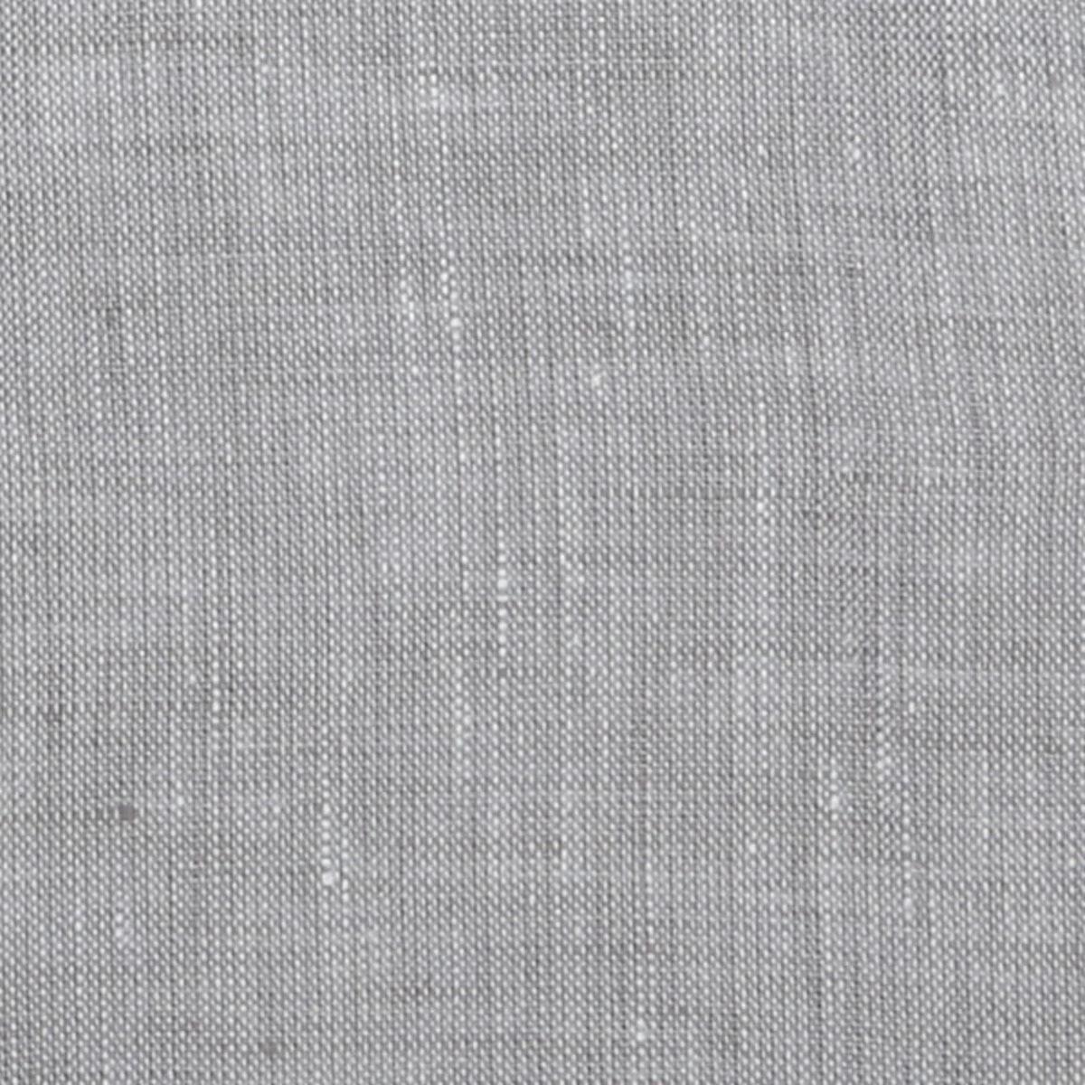 InStitchu Shirt Fabric 4980