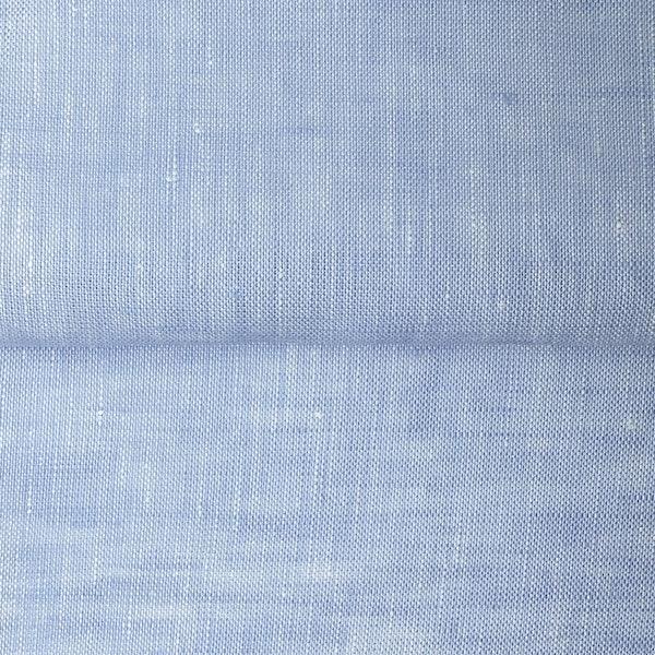 InStitchu Shirt Fabric 192