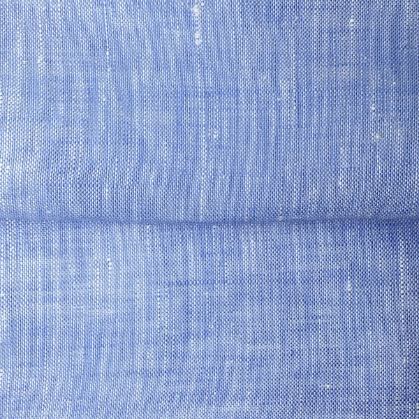 InStitchu Shirt Fabric 193