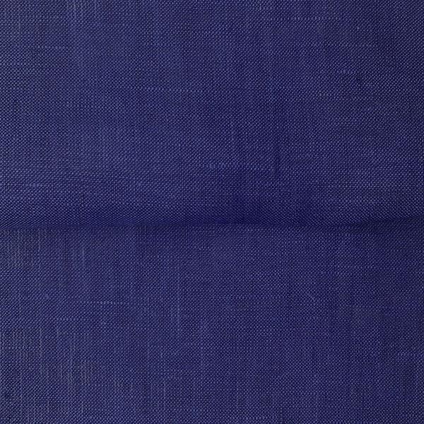 InStitchu Shirt Fabric 194