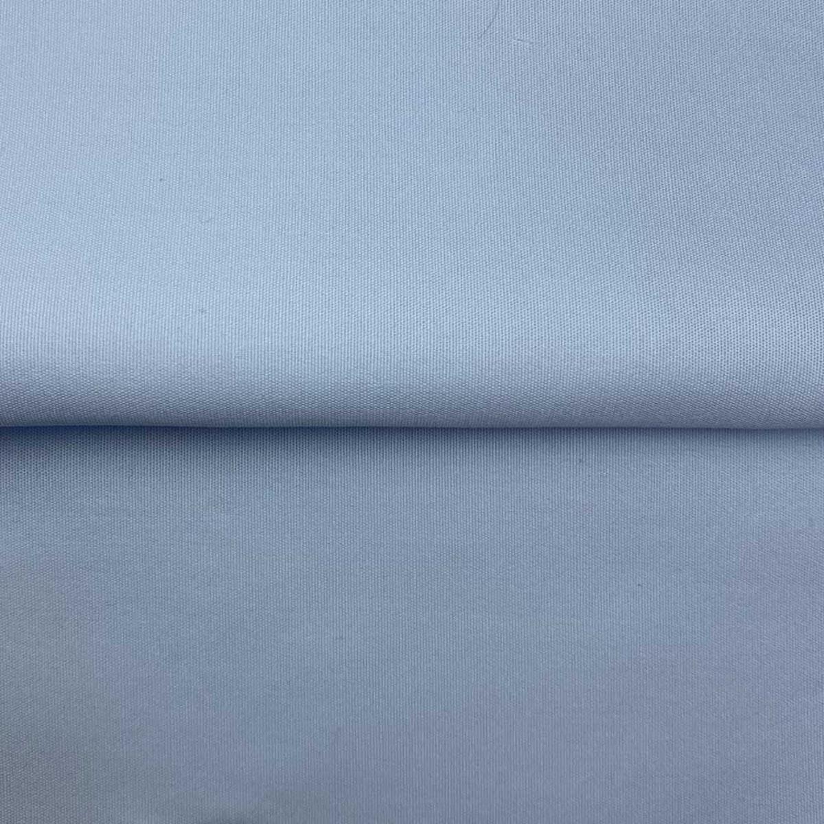 InStitchu Shirt Fabric 39