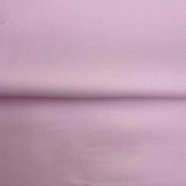 InStitchu Shirt Fabric 86