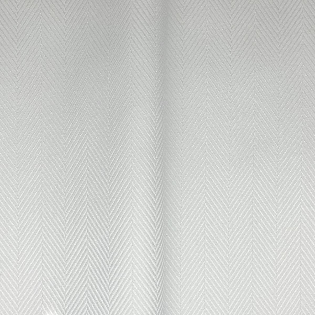 InStitchu Shirt Fabric 235