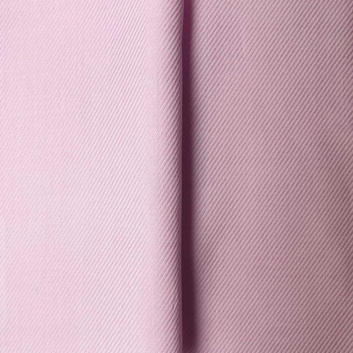 InStitchu Shirt Fabric 76