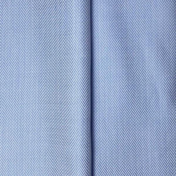InStitchu Shirt Fabric 51