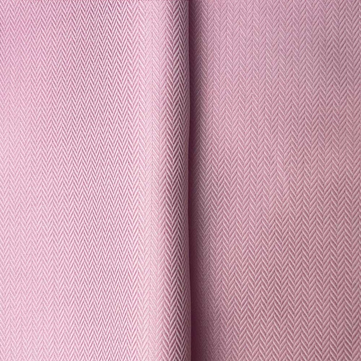 InStitchu Shirt Fabric 79