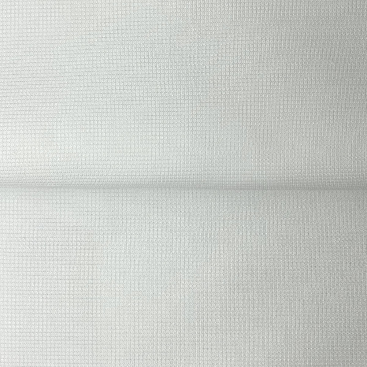 InStitchu Shirt Fabric 21