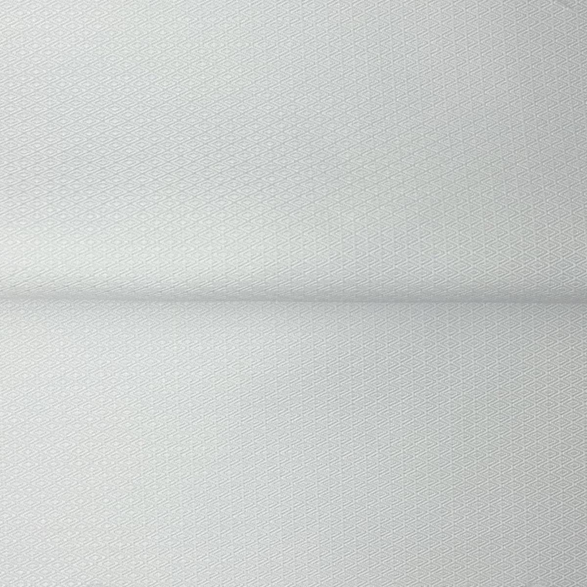 InStitchu Shirt Fabric 17