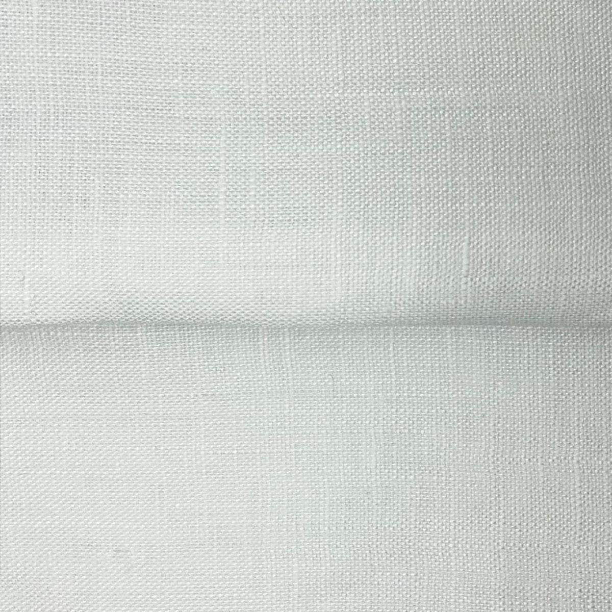 InStitchu Shirt Fabric 191