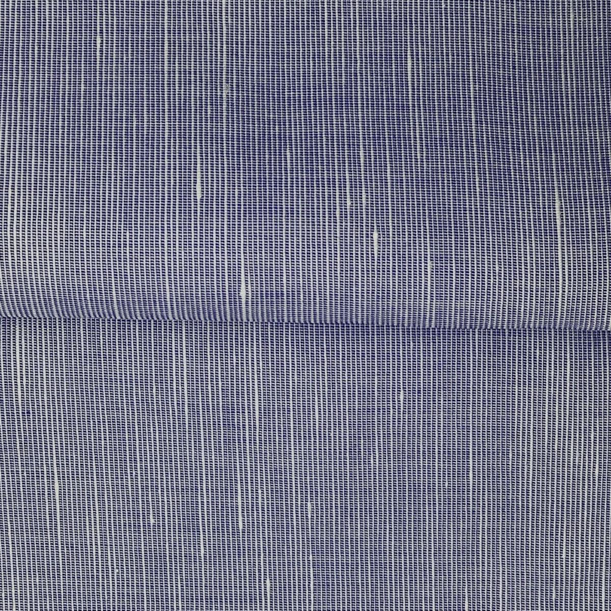 InStitchu Shirt Fabric 224