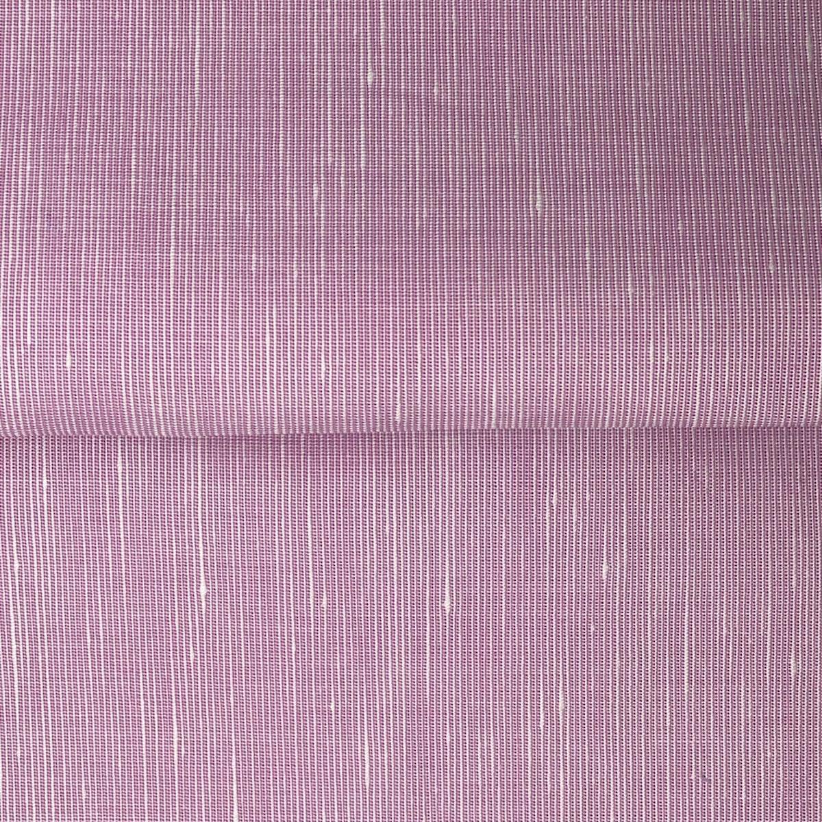 InStitchu Shirt Fabric 225