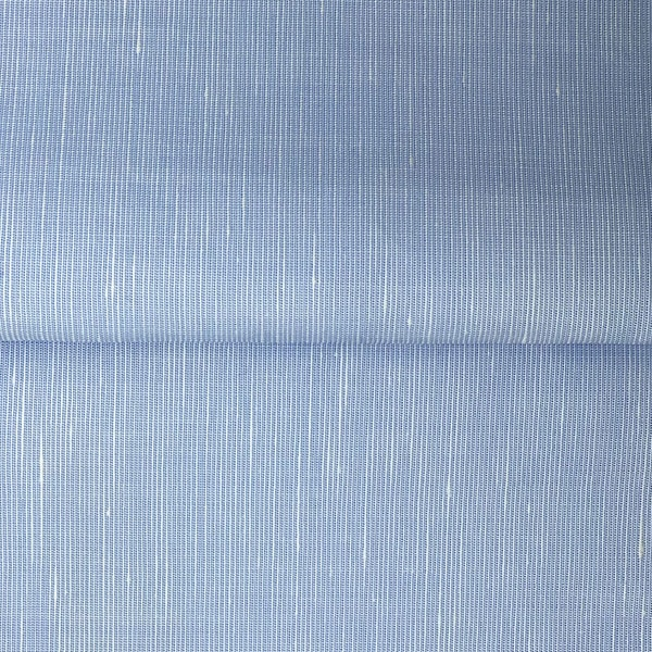 InStitchu Shirt Fabric 223