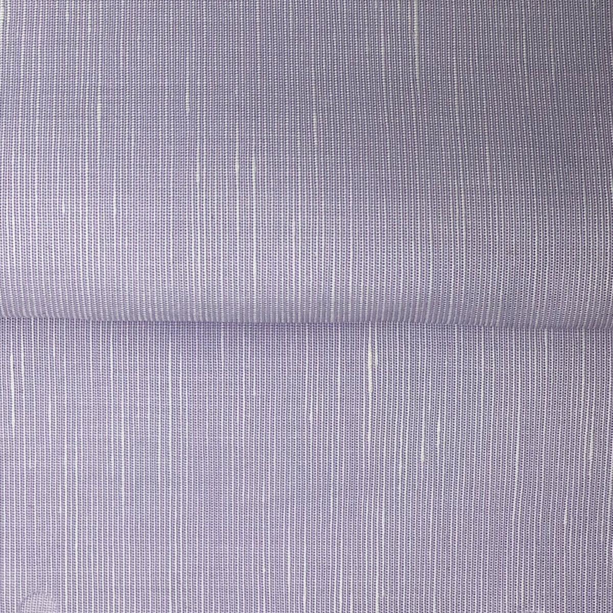 InStitchu Shirt Fabric 226