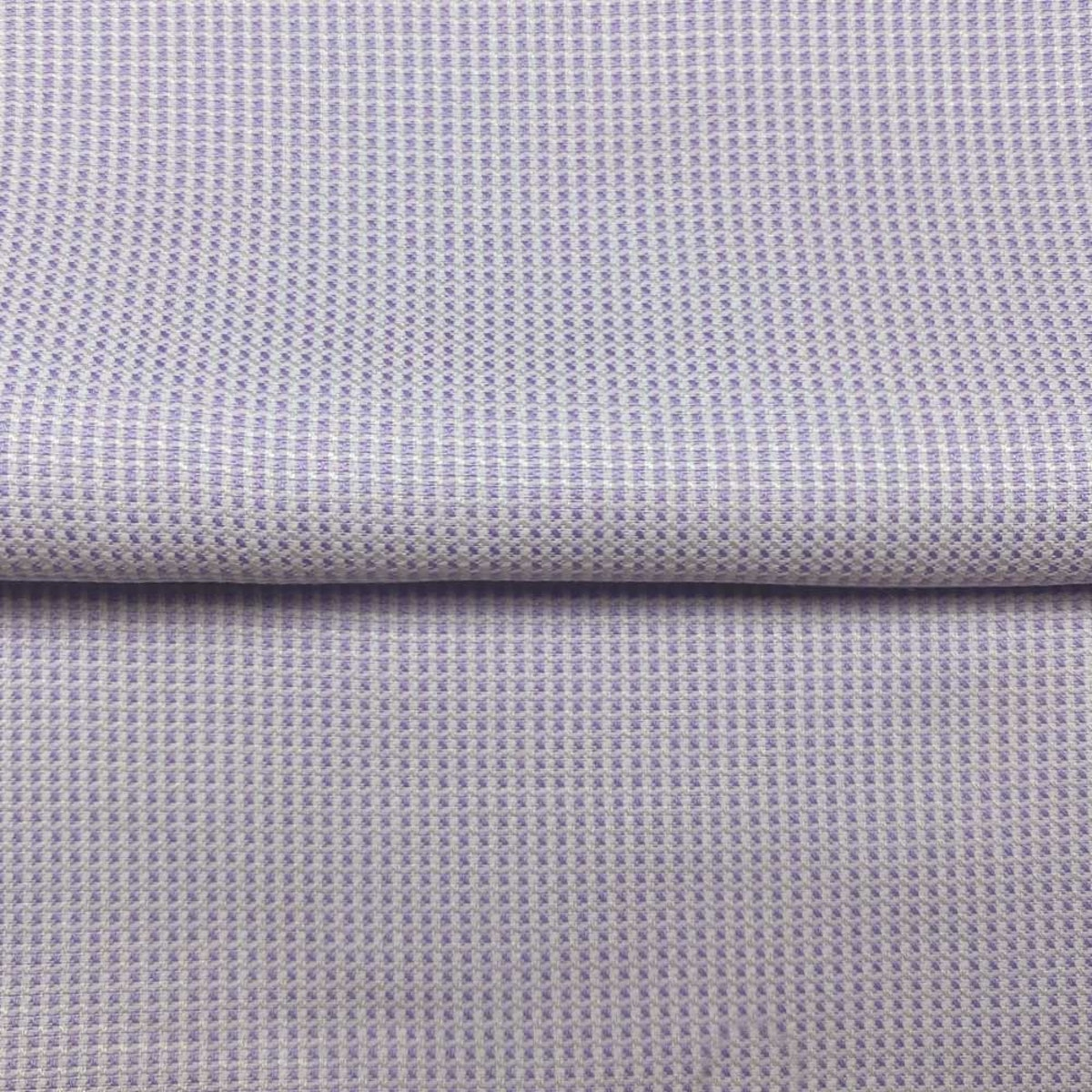 InStitchu Shirt Fabric 84
