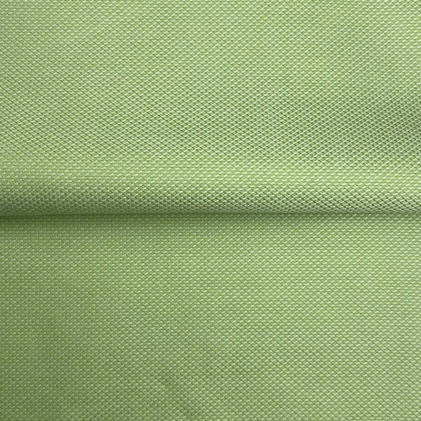 InStitchu Shirt Fabric 159