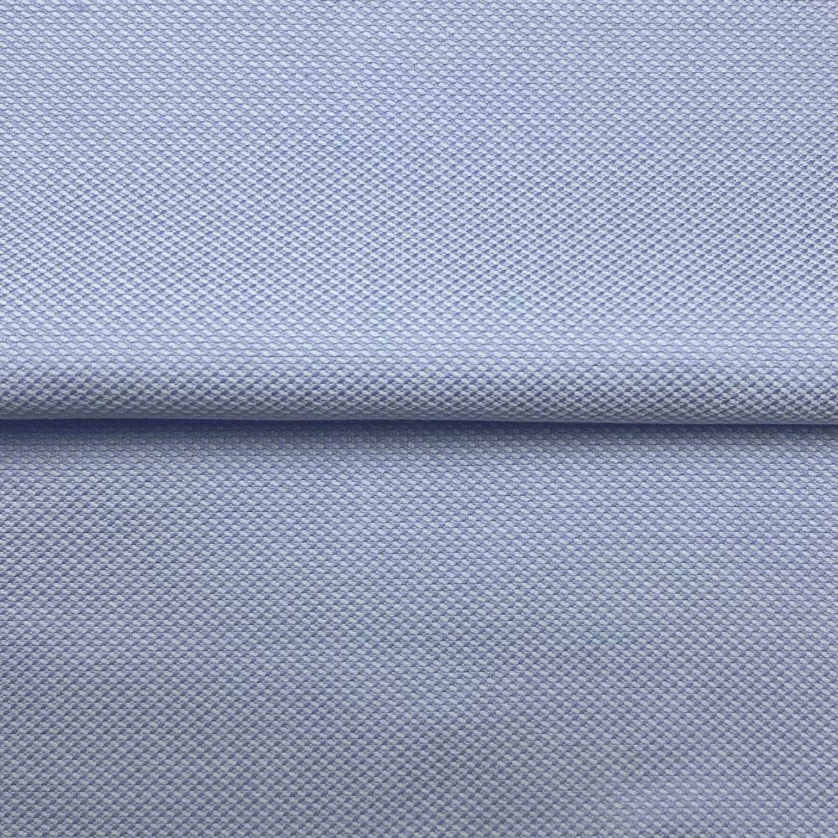 InStitchu Shirt Fabric 43