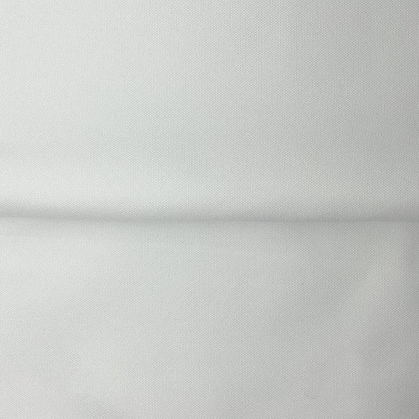 InStitchu Shirt Fabric 11
