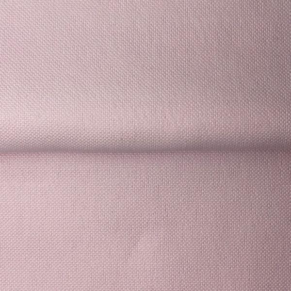 InStitchu Shirt Fabric 178
