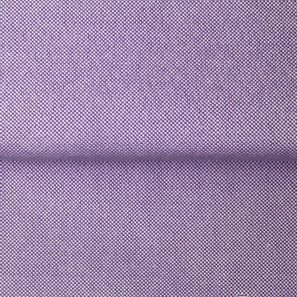 InStitchu Shirt Fabric 177